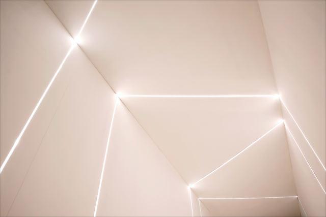 LED照明はどこが凄いのか?LED照明の特徴を解説!